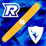 Ryerson Rams vs. Carleton Ravens Thumbnail