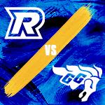 Ryerson Rams vs. Ottawa Gee-Gees Thumbnail