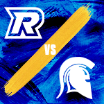 Ryerson Rams vs. Waterloo Warriors Thumbnail