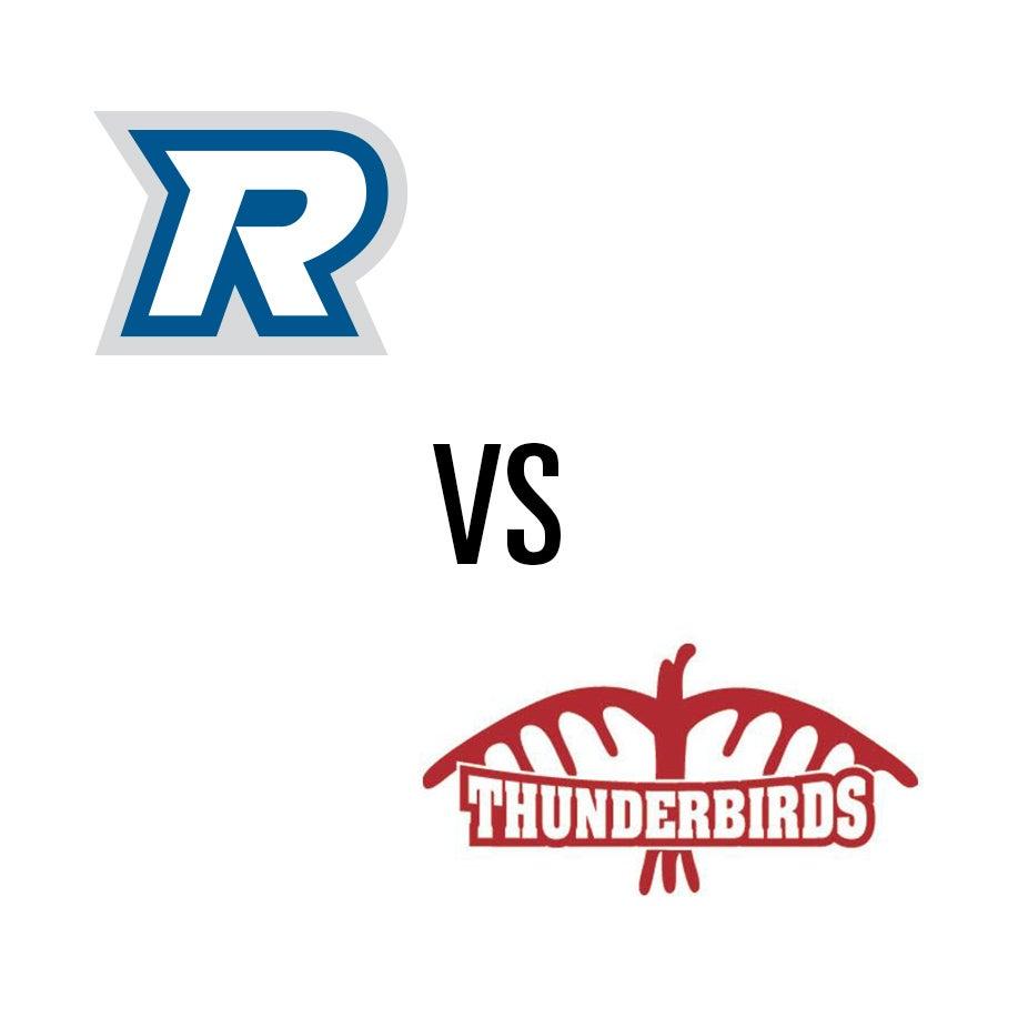Thunderbirds (1).jpg