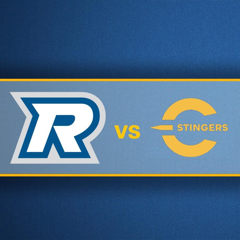 WBB vs Concordia Stingers Thumb.jpg