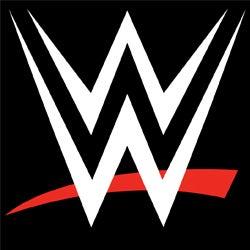 WWE NXT Thumb.jpg