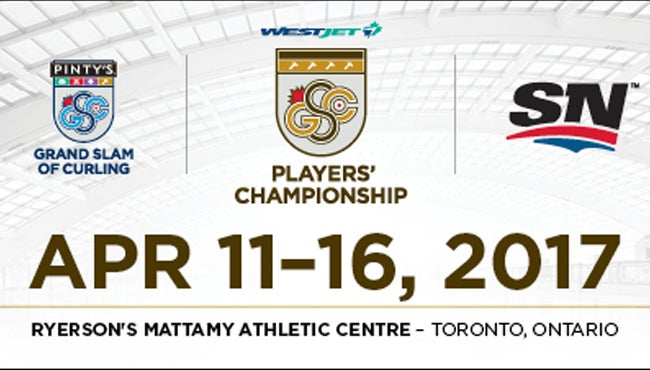 item group Grand Slam of Curling_Players Championship_DIGITAL BANNERS 650x370.jpg