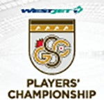 Image result for WestJet Players' Championship