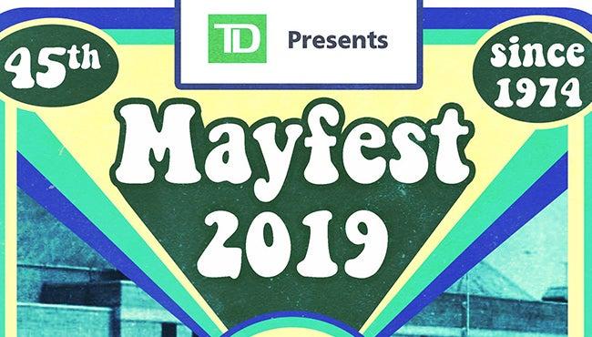 mayfest 2019 banner.jpg